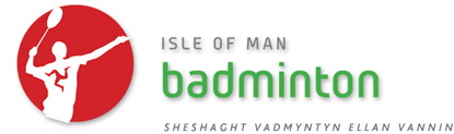 Isle of Man Badminton Association
