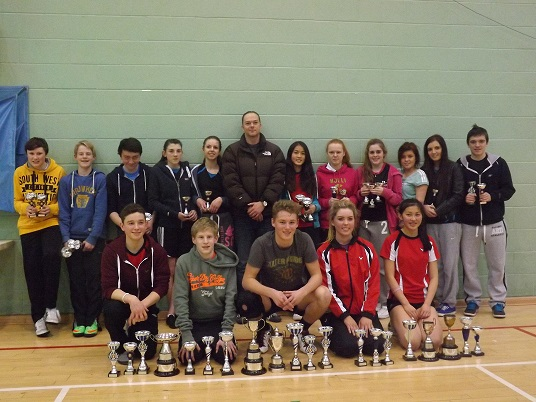 U19-winners-and-sponsor